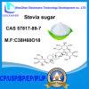 Açúcar CAS 57817-89-7 do Stevia