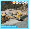 33 anos de misturador concreto móvel portátil elétrico com preço em o abastecedor