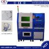 Machine de découpage neuve de plasma de commande numérique par ordinateur de type pour l'exécution facile