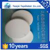 2 comprimidos de cloro SDIC 5g 10g 20g 50g 100g