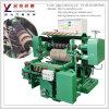 ステンレス鋼380V、50Hzのための高品質の磨く機械