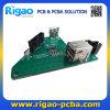 Diseño y fabricación irregulares de la tarjeta de circuitos impresos