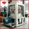 Suspensão Grinding Cement e Kaolin Ore Material Milling Machine