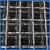 Engranzamento de fio frisado do aço de carbono do produto da fábrica de Hebei Changte