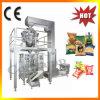 Kraut-Tee/stieß Imbisse/Getreide Multiheads Wäger-Verpackungsmaschine-Systeme luft