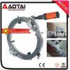 El corte de tubos eléctrica y de biselado de la máquina (ISD-600)
