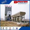 Leverancier van China van de Installatie van het Type van module de Beweegbare Concrete Groeperende