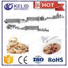 De nieuwe Cornflakes die van Kelloggs van de Leverancier van China van de Voorwaarde Installatie maken