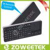 Clavier sans fil pour Android Clavier rétroéclairé-ZW-52006 (MWK06)