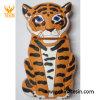 Azionamento dell'istantaneo del USB della tigre