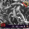 Catena di sollevamento dell'acciaio inossidabile, catena d'attrezzatura (G80)