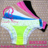 0.25 USD de Women Underwear pour Wholesale Guangzhou Bestway Underwear Supply Lower Price Cute Bikini Underwear avec Lace pour Women (BW53052)