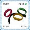 Fantastischer magischer Tabellierprogramm-Armband-Blinken-Laufwerk USB-Steuerknüppel