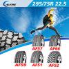 All Steel Radial Camión neumáticos (295 / 80R22.5, 315 / 80R22.5)