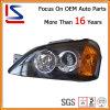 Head automatique Lamp pour Chevrolet Magnus '02 -/Epica '04