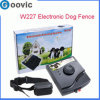 W-227 Electronic Dog Fence в-Ground Fencing System