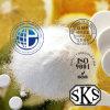StandaardAscorbate van uitstekende kwaliteit van het Natrium Bp/USP