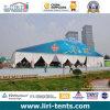 grandes tentes de chapiteau de 40m pour le grand usager de festival