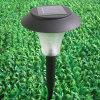 Solargarten-Licht (VS-80012W)
