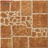 Design di alta classe per Residential Ceramic Tile Display