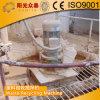 Fabrications automatiques de machine de effectuer de brique, machine de découpage de brique d'AAC