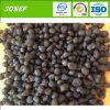 18-46-0 Di Ammonium Phosphate DAP