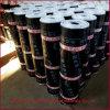 Selbstklebendes Polymer-Plastik geänderte Bitumen-wasserdichte Membrane
