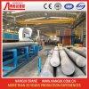 ヨーロッパのタイプ電気二重ガードの天井クレーンの製造業者