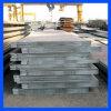 Design novo 41cr4 Alloy Steel Plate