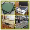 Butyl Machine van de Deklaag voor Dubbel Glas/Dubbele GlasMachines/Butyl Coater van de Lijm Machine