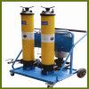 JL-J Oil Filling Purifier на Regular Amount