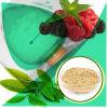 0. Calificado y dirigir el extracto de la planta de Aurantium de la fruta cítrica de la fuente