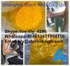 粉のTrenboloneの強力なステロイドのアセテート(Finaplix H/Revalor-H)