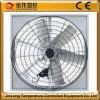 Certificado de suspensão da movimentação de correia Type/Ce do exaustor de Jinlong (JLF (E) -1380 (50 ))