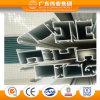 Профиль верхнего качества алюминиевый для окна и двери