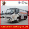 JAC 9000liter/9ton/9000L Oil Tanker