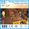 High Efficiency Coil Bar Plate Handling Cranes for Steel Plate Workshop