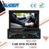 Speler van de Auto DVD/MP5 van Suoer de Nieuwe de Speler van het Scherm van de Aanraking van 7 Duim met Afneembaar Comité (mcx-1703AD)