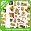 Стикеры шаржа промотирования горячего сбывания симпатичные для детей (SLF-ST010)