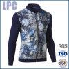 Куртка способа китайской людей печатание одежды подгонянных фабрикой