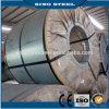 Q235 laminou o centro de deteção e de controlo de aço da bobina para o setor da configuração