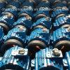 휴대용 젖을 짜는 기계 바람개비 진공 펌프
