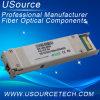 La fábrica modifica la calidad para requisitos particulares XFP 10ge Lx