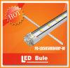 9.6W 24VDC 1000mm IP54 LED Bar Light