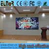 P3 High Definition Rental Indoor LED Screen