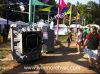 Verdampings Koelere Airconditioner/de Grote Koeler van de Lucht van de Wind Krachtige Mobiele Draagbare Verdampings/de Koeler van de Lucht
