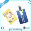 Adaptador Bluetooth de impresión de carga 3.0 Hub USB de diferentes tipos