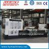 Q1332X1500 holle asolieleiding die draaibankmachine inpast