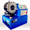 Шланг высокого давления сбывания Yjk-80 фабрики гидровлический задерживает машину