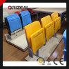 Asientos plegables del estadio, asientos plegables baratos del estadio para el balompié Oz-3084